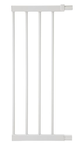 Extension of 28cm to Safety Gate (DSG171); Height 74cm
